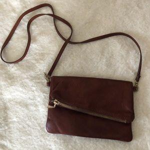 Vera Pelle Women's Bag